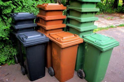Co tosą opakowania wielomateriałowe? Czypodlegają recyklingowi?